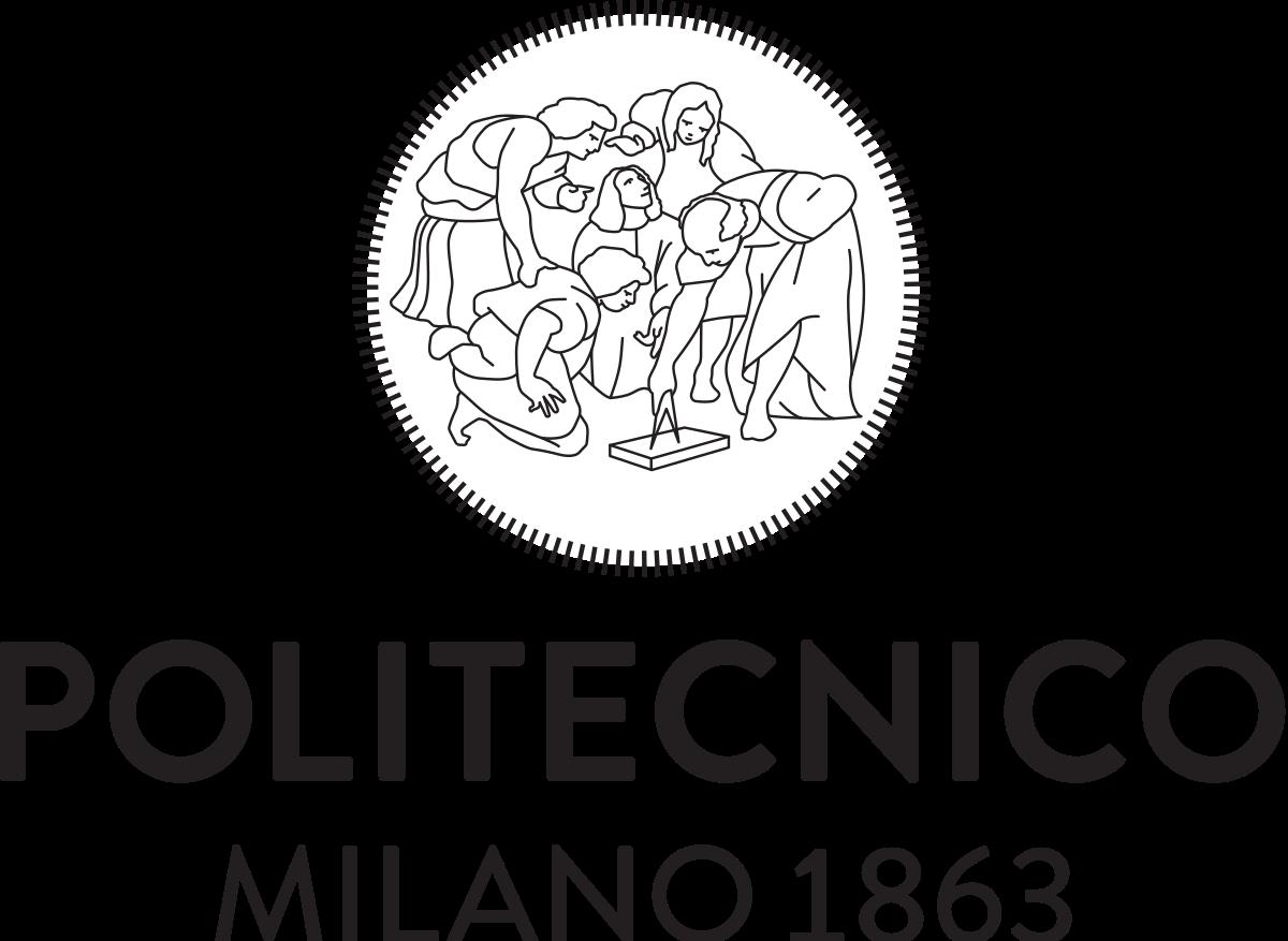 LIFE TTGG Politecnico di Milano